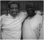 herman wallace et albert woodfox