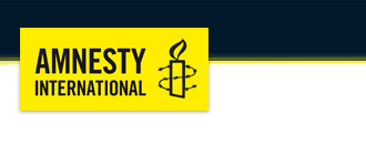 Amnesty International, 10 jours pour signer